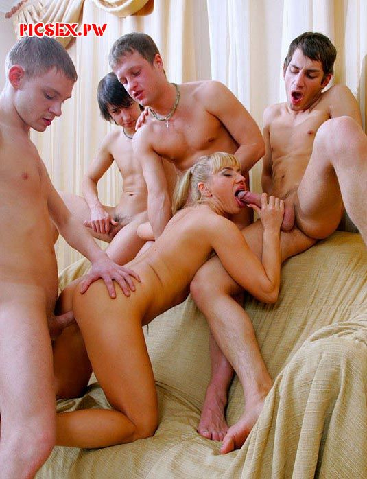 group sex mom and sons