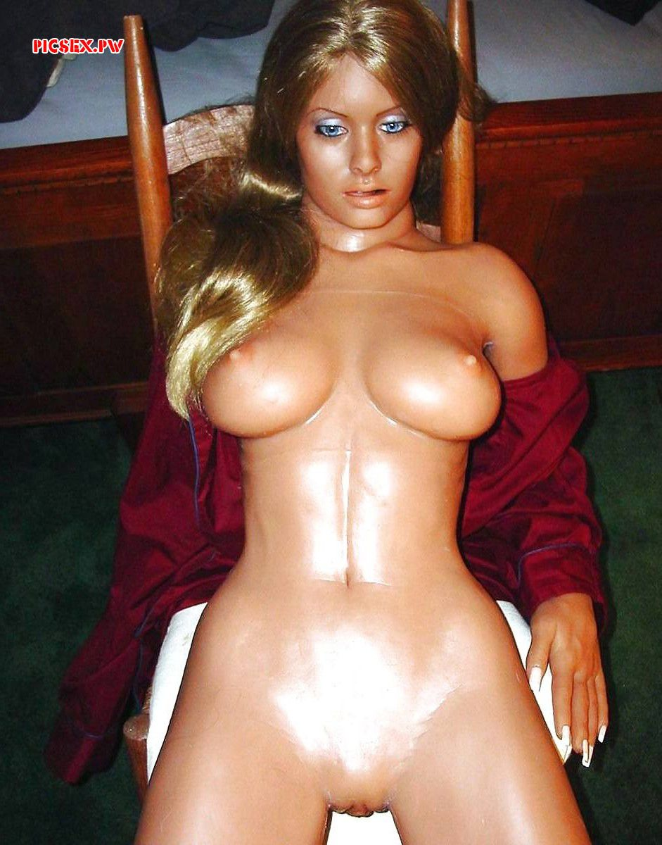 real doll for fucking