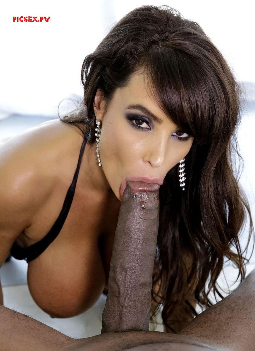huge black cock in her mouth milf