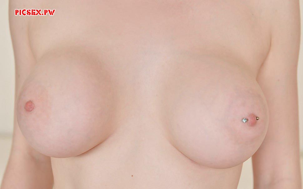 very beautiful women's Breasts closeup
