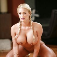 big Boobs beautiful milf